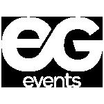 EG events