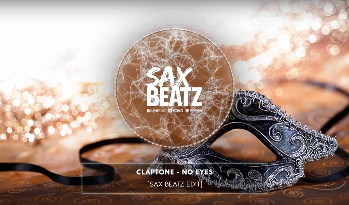 claptone_noeyes_cover